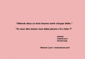 allaiter1